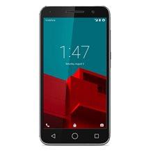 Vodafone Smart Prime 6,