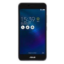 Asus zenfone 3 Max, ZC5