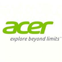 Repuestos Acer. Reparaciones Acer. Comprar repuestos originales,
