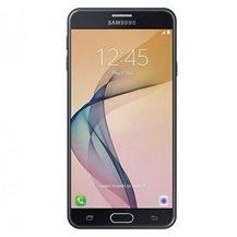Samsung Galaxy J5 Prime J570F