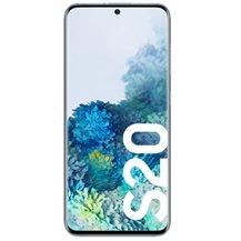 Samsung Galaxy S20 4G SM-G980F