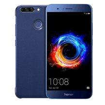 Huawei Honor 20 Pro YAL-L41