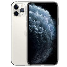 iPhone 11 Pro max (A2161, A2220, A2218)