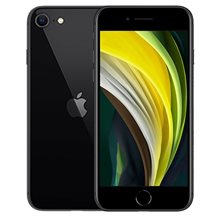 iPhone SE 2020 2 gen (A2296, A2275, A2298)