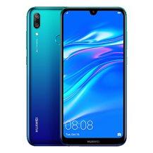 Repuestos y Reparaciones Huawei Y7 Pro 2019. Comprar repuestos originales,compatibles