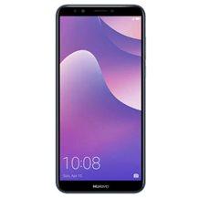 Repuestos y Reparaciones Huawei Y7 Pro 2018. Comprar repuestos originales,compatibles