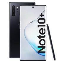 Samsung Galaxy Note 10 Plus 5G N976