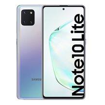 Samsung Galaxy Note 10 Lite N770 spare parts. Samsung Galaxy Note 10
