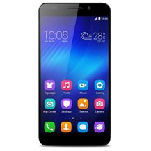 Repuestos y Reparaciones Huawei Honor 6 Plus. Comprar repuestos originales,compatibles
