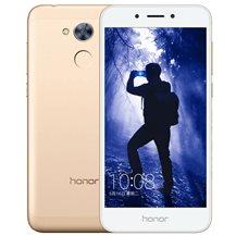 Spare parts y Reparaciones Huawei Honor 6A. Comprar repuestos originales,compatibles
