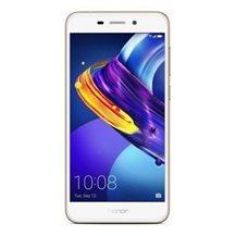 Repuestos y Reparaciones Huawei Honor 6C Pro. Comprar repuestos originales,compatibles