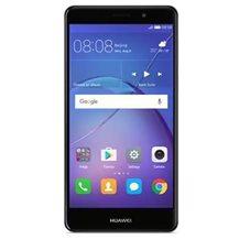 Repuestos y Reparaciones Huawei GR 5 2017. Comprar repuestos originales,compatibles