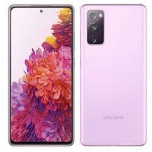 Samsung Galaxy S20 FE SM-G781B (Fan Edition)