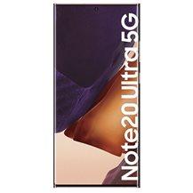 Samsung Galaxy Note 20 Ultra 5G N9860