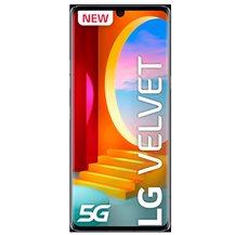 LG Velvet 5G spare parts. LG Velvet 5G repairs. Buy original, compat