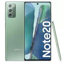 Samsung Galaxy Note 20 N980 spare parts. Samsung Galaxy Note 20 N980