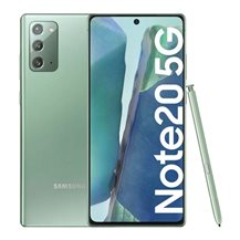 Samsung Galaxy Note 20 5G N981