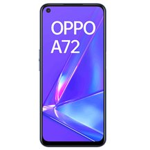 Oppo A72 spare parts. Oppo A72 repairs. Buy original, compatible OEM