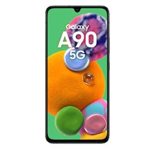 Samsung Galaxy A90 A908