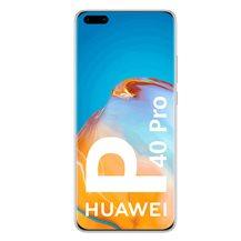 Spare parts y Reparaciones Huawei P40 Pro 5G. Comprar repuestos originales,compatibles