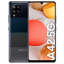 Samsung Galaxy A42 5G A