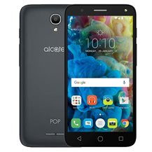 Repuestos Alcatel One Touch Pop 4. Reparaciones Alcatel One Touch Po