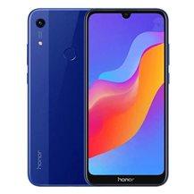 Spare parts Huawei Honor 8A. Reparaciones Huawei Honor 8A. Comprar repuestos originales,compatibles