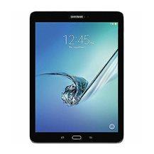 Samsung Galaxy Tab SM T710