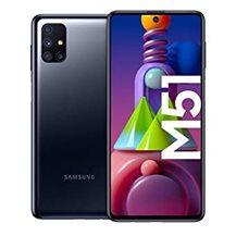 Spare parts Samsung Galaxy M51 M515. Reparaciones Samsung Galaxy M51 M515. Comprar repuestos originales,compatibles
