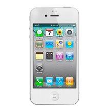 iPhone 4s accessoris