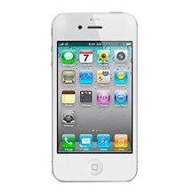 iPhone 4s acessories
