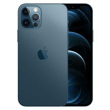 iPhone 12 Pro (A2341, A2406, A2407, A2408)