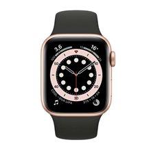 Apple Watch Series 5 spare parts. Apple Watch Series 5 repairs. Buy original, compatible OEM parts