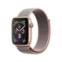 Repair Apple Watch