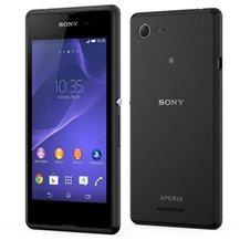Sony Xperia E series