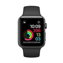 Apple Watch Series 2 spare parts. Apple Watch Series 2 repairs. Buy original, compatible OEM parts