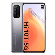 Xiaomi Mi 10T/ Mi 10T Pro
