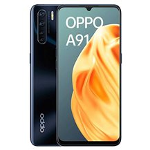 Oppo A91 spare parts. Oppo A91 repairs. Buy original, compatible OEM parts