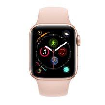 Apple Watch Series 4 spare parts. Apple Watch Series 4 repairs. Buy original, compatible OEM parts