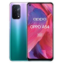 Oppo A54 5G spare parts. Oppo A54 5G repairs.
