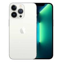iPhone 13 Pro (A2483, A2636, A2638, A2639, A2640)