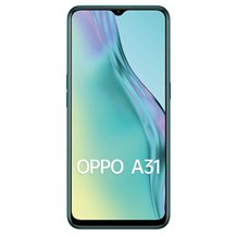 Oppo A31 spare parts. Oppo A31 repairs. Buy original, compatible OEM