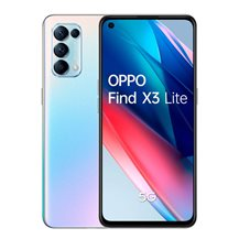 Oppo Find X3 5G Lite