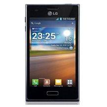 LG Optimus L5 E610 spare parts. LG Optimus L5 E610 repairs. Buy orig