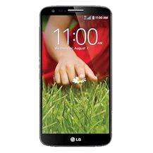 LG Optimus G2 D802/ G2 D800