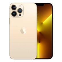 iPhone 13 Pro Max (A2484, A2641, A2643, A2644, A2645)