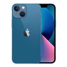 iPhone 13 Mini (A2481, A2626, A2628, A2629, A2630)