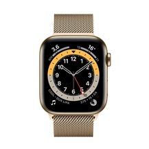 Apple Watch Series 6 spare parts. Apple Watch Series 6 repairs. Buy original, compatible OEM parts