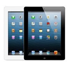 iPad 4 2012 (A1458 A1459 A1460)