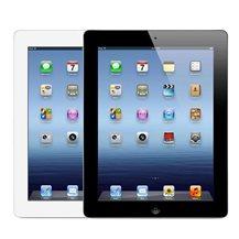iPad 3 2012 (A1416 A1430 A1403)